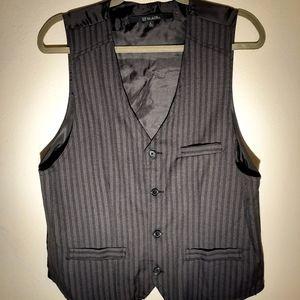 Gambler vest